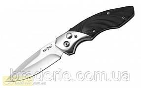 Нож выкидной 9103 TJ