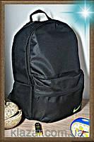 Рюкзак Nike black, фото 1