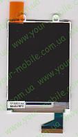 Дисплей Motorola ROKR Z6