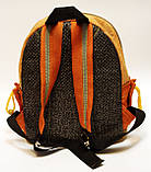Дитячий рюкзак Ослик, фото 3