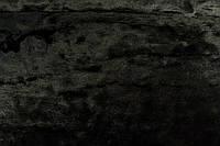 Хутро мутон чорний
