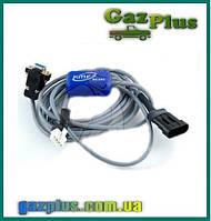 Диагностический кабель программатор KME Diego Bingo RS-232
