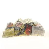 Greenfield Summer Bouget Малина HORECA пакет 100 пак.