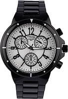 Женские часы Q&Q DA89J001Y оригинал