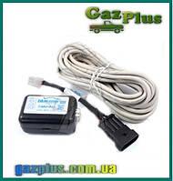Диагностический кабель программатор USB Blue Energy Solaris Diesel