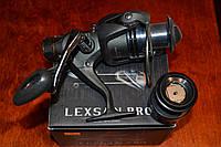 Катушка LEXSAN PRO(LEP-50)