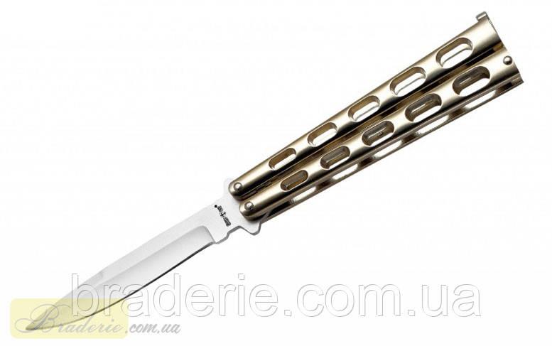Нож-бабочка 15078