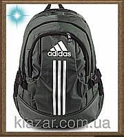 Рюкзак городской adidas sport