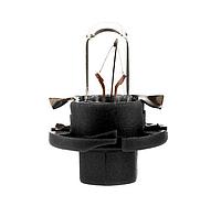 PBX5 2W 12 Лампа накаливания (12V 2W PBX5)