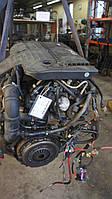 Двигатель Fiat Doblo Cargo 1.3 JTD 16V, 2004-2006 тип мотора 188 A8.000, 188 A9.000