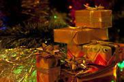 ТОП 5 лучших подарков на Новый Год