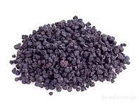 Черника ягоды сушеные фасовка 100 грамм.