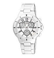 Женские часы Q&Q DA89J002Y оригинал