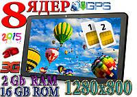 Планшет-ТЕЛЕФОН Asus,10.1'' 8 ЯДЕР, 2Gb/32Gb, 2СИМ