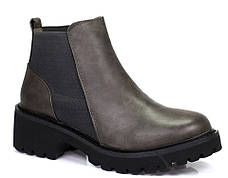 Женские ботинки Giedi
