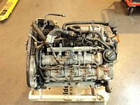 Двигатель Fiat Stilo 1.9 JTD, 2004-2006 тип мотора 192 A5.000, фото 1
