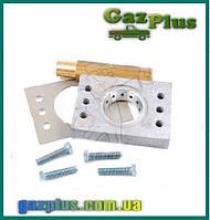 Газовые смесители ГБО M13