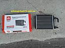 Радиатор отопителя салонный Газель, Газ 3302, Газ 3221 (Дорожная карта, Харьков, фото 3