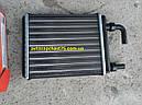 Радиатор отопителя салонный Газель, Газ 3302, Газ 3221 (Дорожная карта, Харьков, фото 4