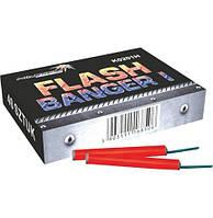 Петарда Flash Banger 40 шт.в уп. Пиротехника и фейерверки