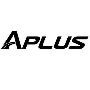Грузовые шины Aplus