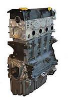Двигатель Fiat Stilo 1.9 D Multijet, 2005-2006 тип мотора 192 A9.000