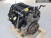 Двигатель Fiat Croma 2.2 16V, 2005-today тип мотора 194 A1.000