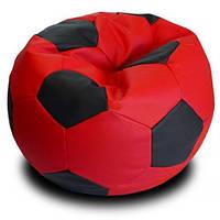 Мяч кресло футбольный