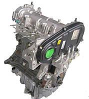 Двигатель Fiat Bravo II 1.6 D Multijet, 2008-today тип мотора 198 A6.000