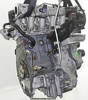 Двигатель Fiat Bravo II 2.0 D Multijet, 2008-today тип мотора 198 A8.000, 844 A2.000