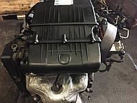 Двигатель Fiat Panda 1.3 D Multijet, 2012-today тип мотора 199 A1.000, 199 A9.000