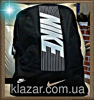 Спортивный рюкзак Nike, фото 1