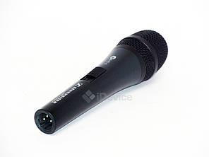 Микрофон Sennheiser E845S, фото 2