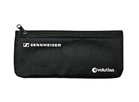 Микрофон Sennheiser E845S, фото 3