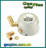 Газовые смесители ГБО M20