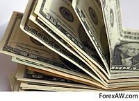 Ждать ли краха доллара?