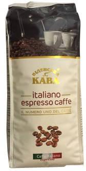 Кофе в зернах Віденська кава Italiano Espresso Caffee,  1кг, фото 2