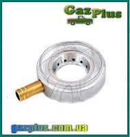 Газовые смесители ГБО LPG M08