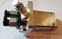 Топливный насос высокого давления ТНВД Carrier CT 2-29 Kubota Z482 ; 29-70023-00