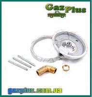Газовые смесители ГБО  LPG M07