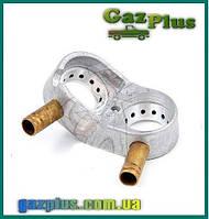 Газовые смесители ГБО LPG M32