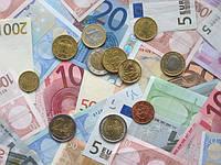 Каковы перспективы евро?