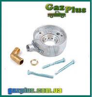 Газовые смесители ГБО LPG M38