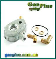 Газовые смесители ГБО LPG M23