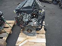 Двигатель Fiat Idea 1.3 D Multijet, 2005-today тип мотора 199 A3.000, фото 1