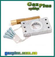 Газовые смесители ГБО M12