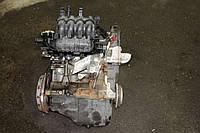 Двигатель Fiat Grande Punto 1.2 LPG, 2008-today тип мотора 199 A4.000, фото 1