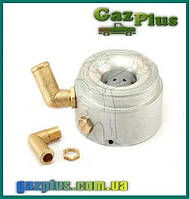 Газовые смесители ГБО LPG M20
