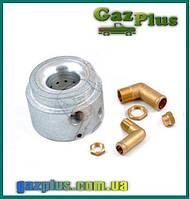 Газовые смесители ГБО LPG M28