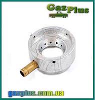 Газовые смесители ГБО LPG M55